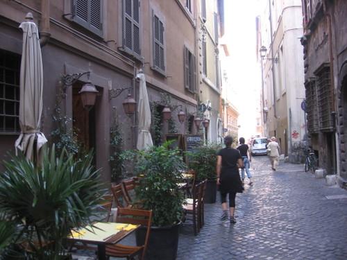 Rome_days_3_4_033